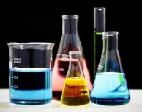 Купити хімічні реактиви за розумну ціну (Львів)
