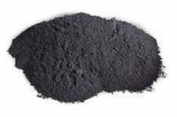 """Natural flake graphite in Ltd. """"Zavalivskiy graphite"""""""