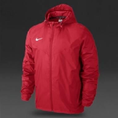 Спортивний одяг на замовлення