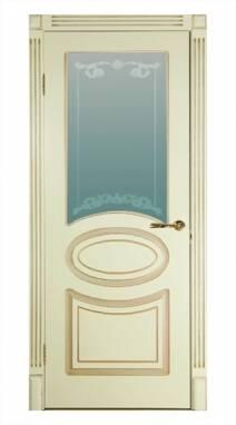 Замовити двері міжкімнатні (Тернопіль) - висока якість гарантована