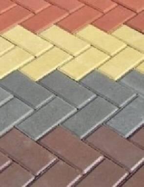 Тротуарная плитка - купить (Винница)