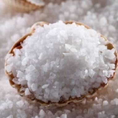 У продажу сіль кухонна, купити високої якості (Львів)