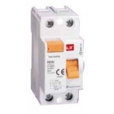 Купить УЗО (устройство защитного отключения), цена выгодная (Тернополь)