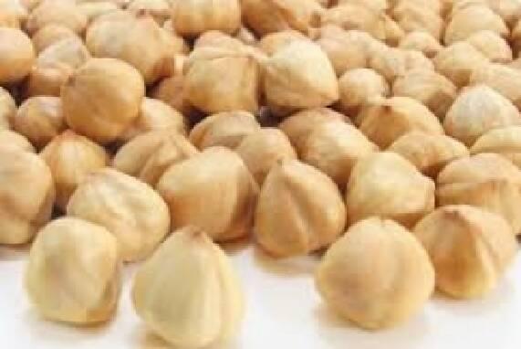 Купити горіхи оптом - висока якість
