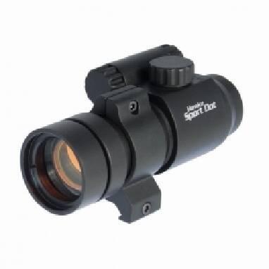 Оптический прицел коллиматорный Hawke Sport Dot 1x30 WP— выгодное предложение!