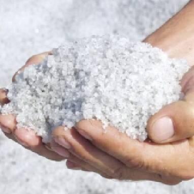 В продаже соль поваренная высокого качества — опт (Львов)