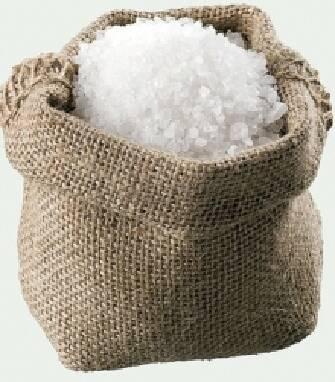 Потрібно купити сіль оптом - у нас вигідні ціни (Львів)