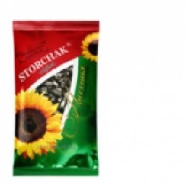 Насіння соняшника оптом від компанії «Сторчак»