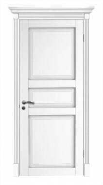 Купити міжкімнатні двері (Івано-Франківськ) від виробника