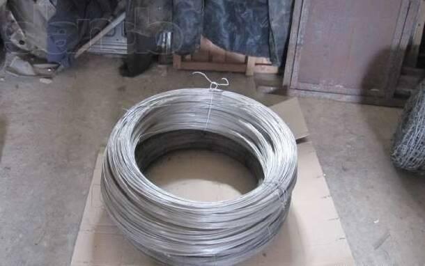Сварочная проволока СВ 10х23н18 (ER 310), 2мм, советское качество