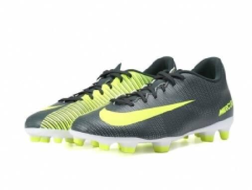 Копи Nike Mercurial Vortex у наявності!