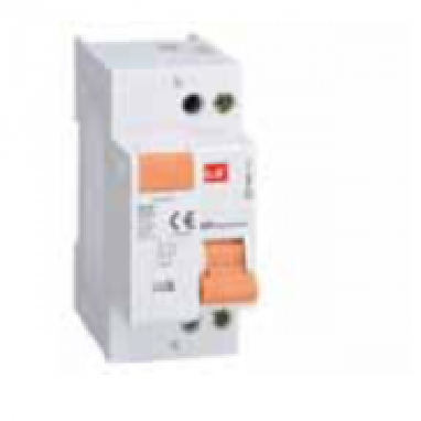 Потрібні диференціальні автоматичні вимикачі, вигідно купити можна у нас!