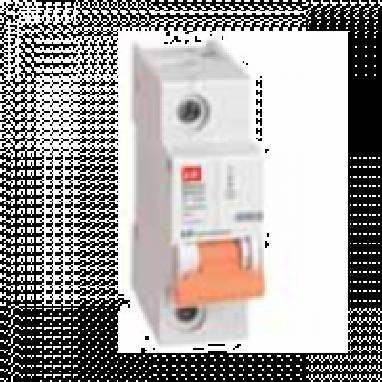 Потрібен автоматичний вимикач, купити недорого можна у нас!