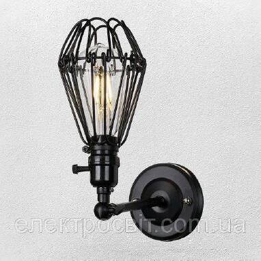Настенный светильник купить онлайн