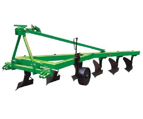 Купити сільськогосподарську техніку онлайн