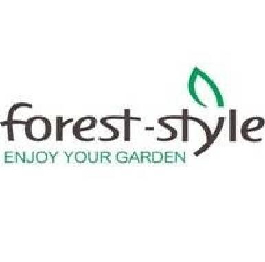 Разнорабочий на предприятие по изготовлению деревянной садовой архитектуры