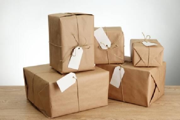 Упаковщики