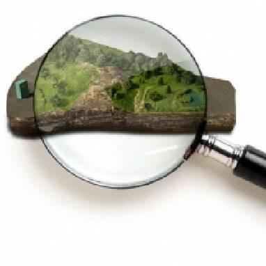 Экономическая оценка земли от Капитал-Инвест