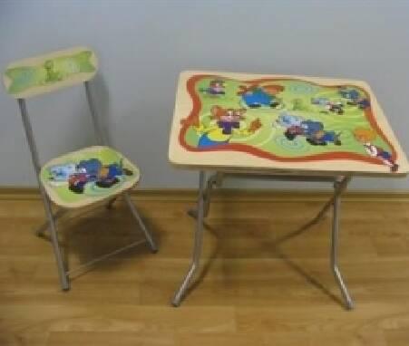 Продаються дитячі меблі недорого в Україні