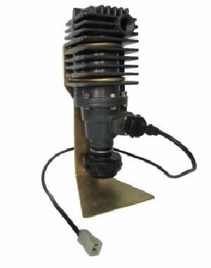 У продажі клапан автоматичного зливу конденсату