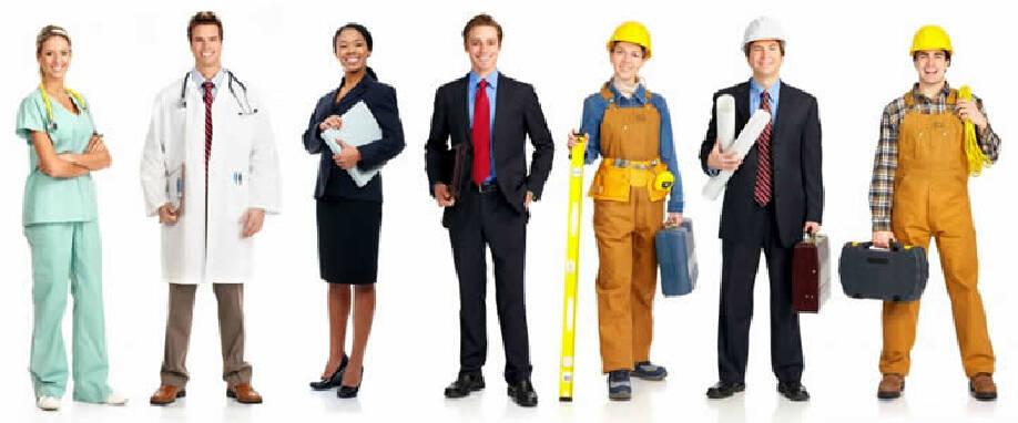 Легальное трудоустройство в Польше