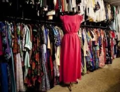 cd120fbf9021 Покупайте одежду из секонд-хенда, цена договорная - Объявления ...