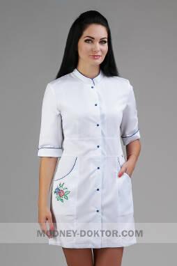 dc0679839354fd Модний медичний одяг - новинки - Оголошення - УкрБізнес, UB.UA