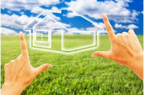 Оценка стоимости недвижимости (Винница)