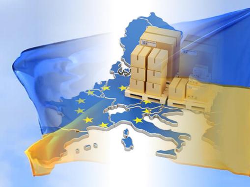 Допоможемо налагодити експорт в Францію та франкомовні країни
