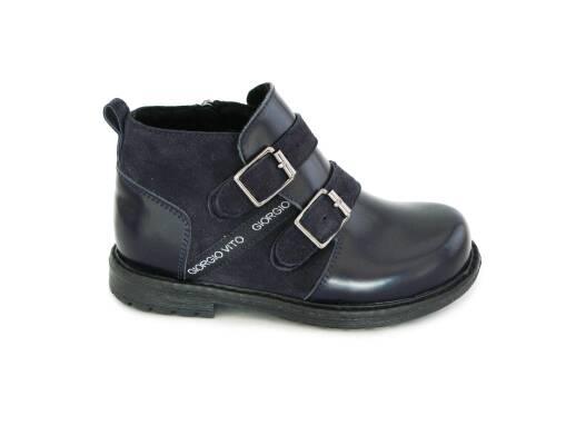 Купити жіночі та дитячі черевики оптом недорого