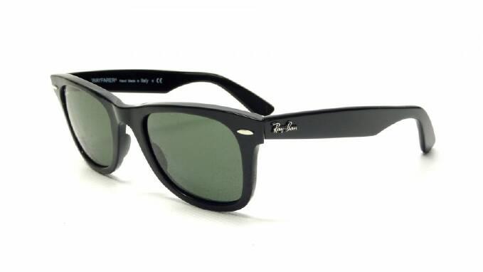 Купити окуляри Ray Ban Wayfarer ціна найкраща! - Оголошення ... 1e08123c8b90f