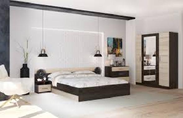 Мебель для спальни шкафы, комоды, кровати