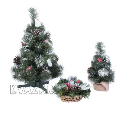 Купити новорічний декор можна тут!