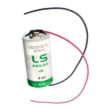 Купити зарядний пристрійнедорого з гарантією