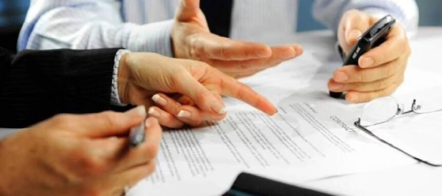 Быстрая и качественная регистрация юридического лица!