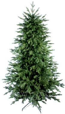 Купить искусственную елку в Украине
