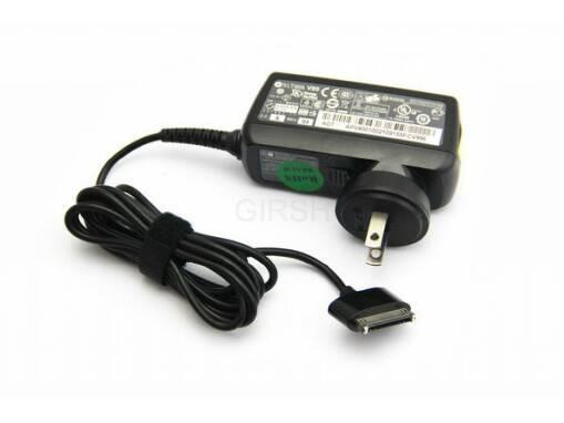 Зарядка планшетаASUS ADP-18AW купити в Україні