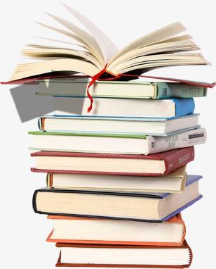 Унікальна можливість купити книги оптом недорого!
