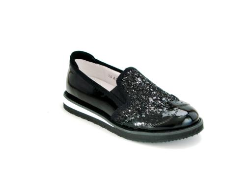 Дитяче взуття купити дешево на весну - Оголошення - УкрБізнес 2c314e4d397c8