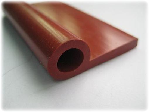 d11d23607b22 В продаже термостойкий силикон недорого - Объявления - Укрбизнес