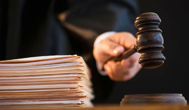 Представництво в суді. Надання послуг на найвищому рівні!