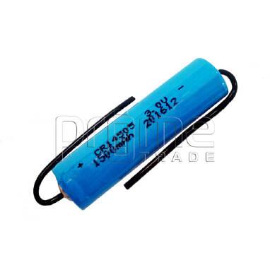 Батарейки літієві недорого з гарантією