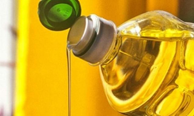 Обладнання для виробництва соняшникової олії недорого