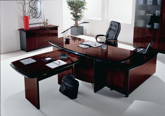 Купити офісні меблі за доступною ціною