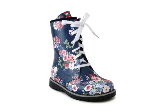 Обувь с принтом в Кривом Роге