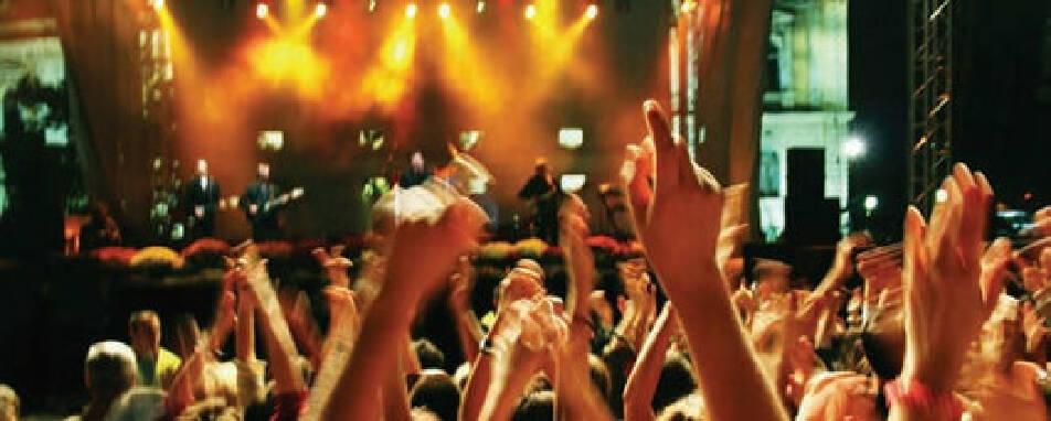 Контрольні браслетидля фестивалів та клубів купити недорого оптом