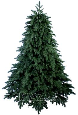 Предлагаем купить искусственные литые елки недорого