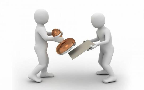 Реєстрація підприємства: юридична допомога від професіоналів