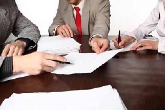 Продаж готового бізнесу: недорогі консалтингові послуги Київ