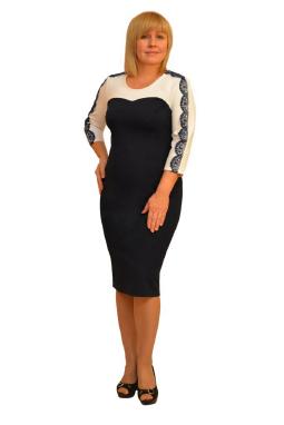 Купити плаття недорого в інтернет магазині - Оголошення - УкрБізнес ... 3f5bddc14fdd3